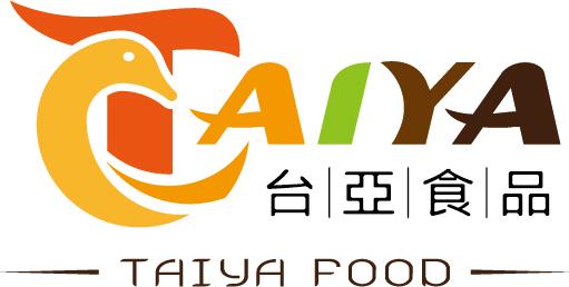 台亞食品有限公司 | 雲林縣東勢鄉黃金牧草鵝、鵝肉料理、雲林鵝肉